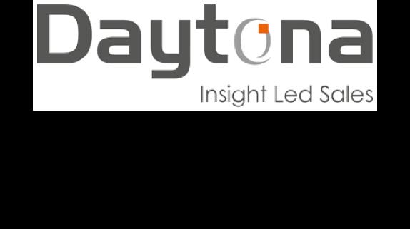 Daytona site